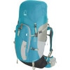 Sierra Designs Jubilee 50 Backpack - Women's - 3000cu in