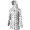 Sierra Designs Long Flex Jacket - Women's