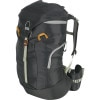 Sierra Designs Prophecy 35 Daypack - 2200cu in