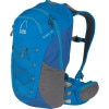 Sierra Designs Rohn 15 Daypack - 900-1000cu in