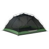 Sierra Designs Lightning HT 4 Tent: 4-Person 3-Season
