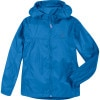 photo: Sierra Designs Boys' Microlight Jacket