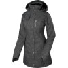 Sierra Designs Natasha Parka - Women's