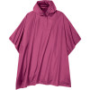 Sierra Designs Storm Poncho - Girls'