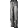 Sierra Designs Cloud Pant - Women's