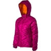 Sierra Designs Cloud Puffy Down Jacket - Women's