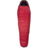 Sierra Designs Ridge Runner 0 Sleeping Bag: 0 Degree Down