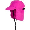 Sunday Afternoons Explorer Cap - Kids'
