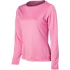 Sunday Afternoons Lightweave Shirt - Long-Sleeve - Women's