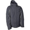 Section Division Puff Jacket - Mens
