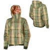 686 Acc Caliber Insulated Jacket - Womens
