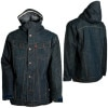 686 Times Levis 3-Ply Trucker Jacket - Mens