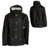 686 Times Levis Type-1 Jacket - Mens