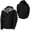 686 Plexus Pinnacle 3-Ply Jacket - Mens