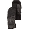 686 Luster Insulated Mitten - Women's