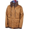 686 Times Dickies Industrial Insulated Jacket - Men's