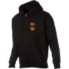 686 Times Dickies Tried and True Full-Zip Hoodie - Men's