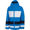 686 Mannual Bridge Insulated Jacket - Men's