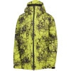 686 Mannual Cracked Insulated Jacket - Men's