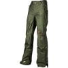 686 LTD Destructed Patchwork Denim Pant - Men's