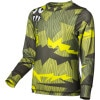 686 Camotooth Baselayer Top - Boys'