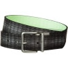 686 Luster Reversible Belt - Women's