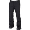 686 Times Dickies Work Insulated Pant - Women's