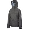 686 Smarty Command Insulated Jacket - Women's