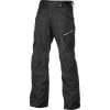 686 Smarty Lowrise Insulated Pant - Women's