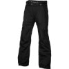 686 Smarty Original Cargo Insulated Pant - Women's