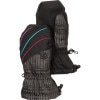 686 Sophie Insulated Mitten - Girls'