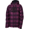 686 Mannual Halo Softshell Jacket - Women's