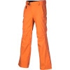 686 Mannual Mesa Insulated Pant - Women's