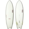 Surftech Quad Fish Surfboard