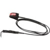 Surftech Bomber Leash