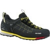 photo: Salewa Men's Mountain Trainer Light