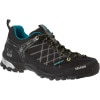 Salewa Firetail Hiking Shoe - Women's