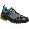 Salewa Firetail GTX Hiking Shoe - Women's