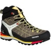 Salewa Rapace GTX Boot - Men's