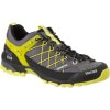 Salewa Fire Vent Shoe - Men's