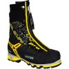Salewa Pro Gaiter Performance Fit Mountaineering Boot - Men's