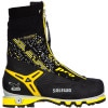 Salewa - Side