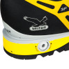 Salewa - Miscellaneous 1