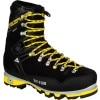 Salewa Pro Guide Performance Fit Mountaineering Boot - Men's