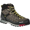 Salewa Mountain Trainer GTX Mid Boot - Men's
