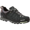 Salewa Mountain Trainer GTX Approach Shoe - Women's