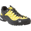 Salewa Alp Trainer Hiking Shoe - Men's