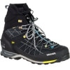 Salewa Snow Trainer Insulated GTX Boot - Men's