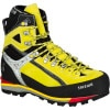 Salewa Condor EVO