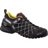 Salewa Wildfire Hiking Shoe - Men's